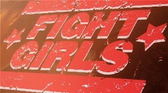 fightgirls1.jpg