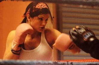 fightgirls3.jpg