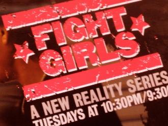 fightgirls7.jpg