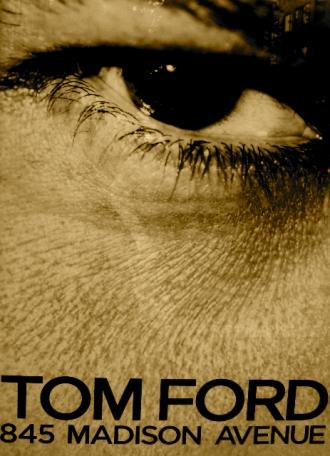 tomford12.jpg