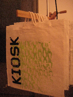 kiosk7.jpg