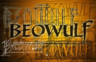 beowulf2.jpg
