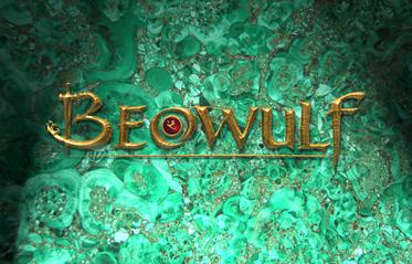 beowulf4.jpg