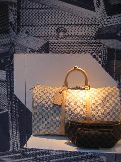 luxury04.jpg
