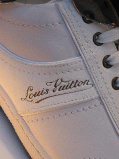 luxury22.jpg