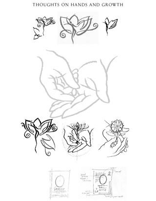 seeds11.jpg