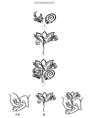 seeds12.jpg