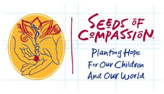 seeds24.jpg