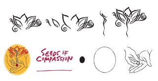 seeds25.jpg