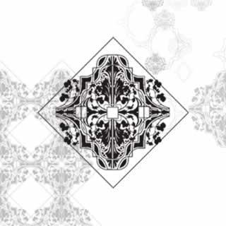 seibu_pattern1.jpg