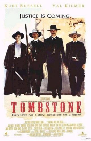 westerns_07.jpg