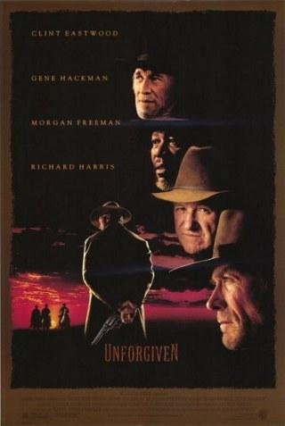 westerns_08.jpg