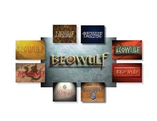 beowulf_page_2.jpg