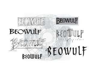 beowulf_page_3.jpg