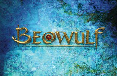identity_beowulf_01.jpg