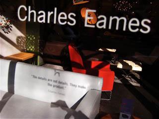 charles_eames_011.jpg