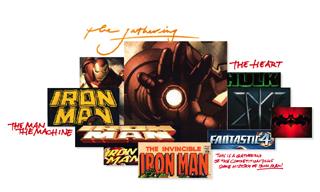 iron_man_blog_01.jpg