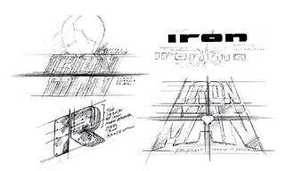 iron_man_blog_02.jpg