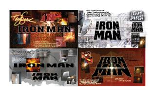 iron_man_blog_03.jpg