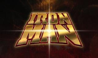 iron_man_blog_04.jpg