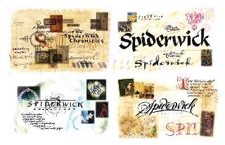 spiderwick_03.jpg