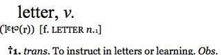the_letter_02.jpg