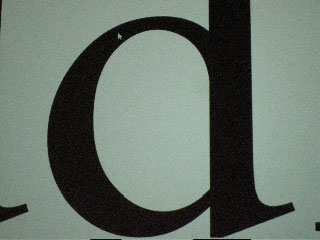 the_letter_04.jpg