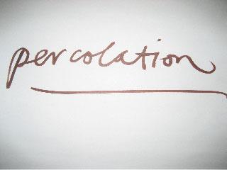 the_letter_08.jpg