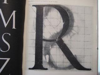 the_letter_15.jpg
