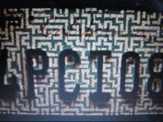 the_letter_20.jpg