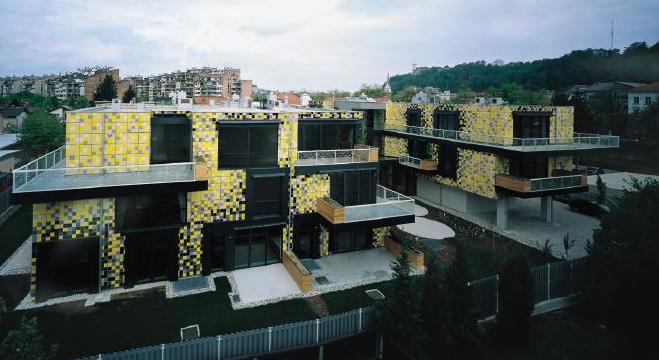 modernism_22.png