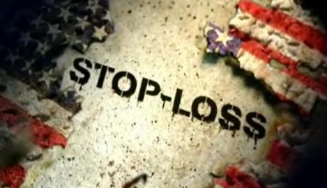 stoploss_04.png