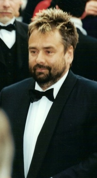 Luc_Besson_Cannes