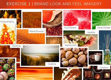 Brand Psyche | Examining brand relationships and human personality profiling