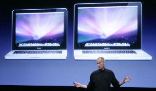 Brand, Storytelling, Presentation, and Spectacle: Steve Jobs