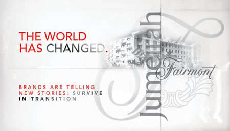 A.G. Lafley | Innovations + Girvin Brand Development
