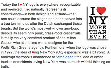 Brand love | love brand: an emerging strategy?