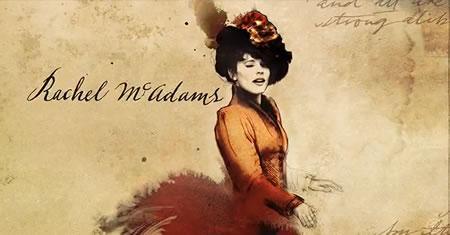 Identity design, film and Sherlock Holmes