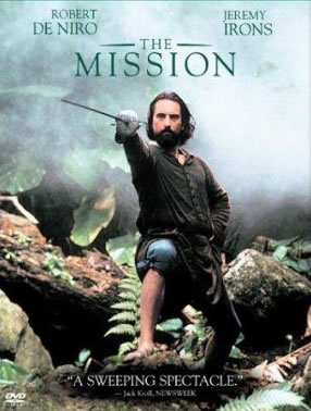 Writing a mission: designing the promise of an enterprise