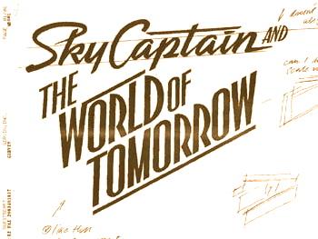 wot_skycaptain_13