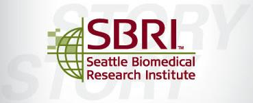 Human Brands | Ken Stuart and Seattle BioMed