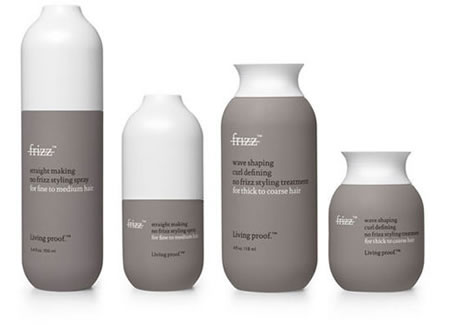 Minimalism in packaging expression: 28 examples of simple elegance