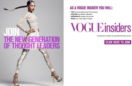 Human Brands   Anna Wintour and Vogue