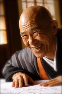 Zen Mind, Beginner's Mind: the branding impetus