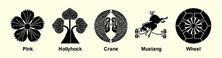 Brand Japan