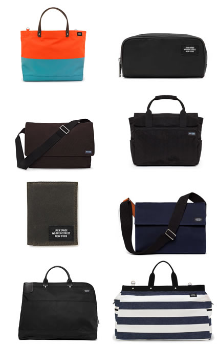 Manly Men Brands | Authentic design for guys | Andy Spade, Peter Buchanan Smith,  and other real men.