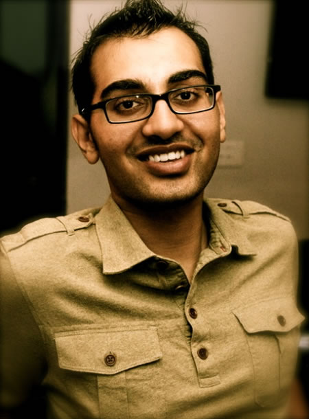 Neil Patel + HARD WORK | 15 reasons why your business sucks