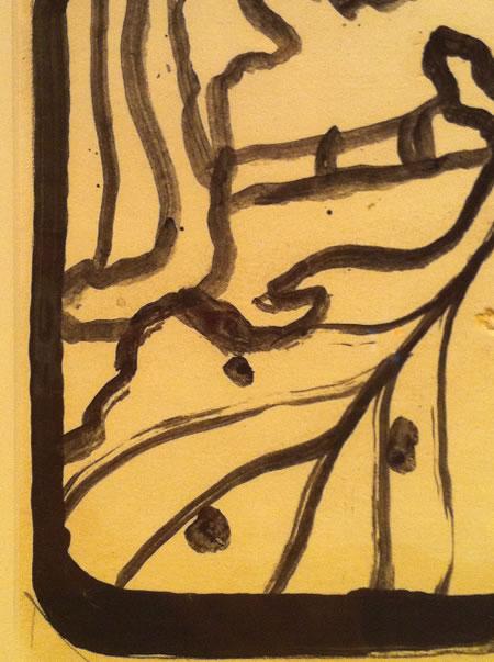 SEEKING INSPIRATIONS | CREATIVE MENTORS: HAROLD BALAZS: