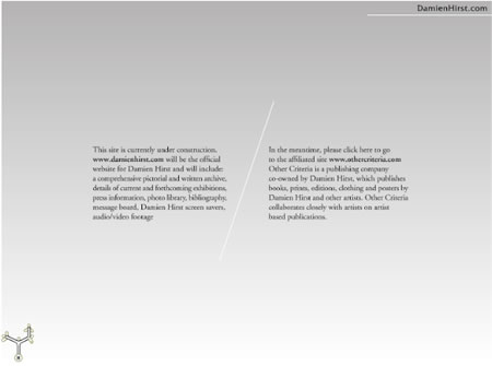 Human Brand | Art, Metaphor, Allegory, Story and Beauty: Richard Schemm