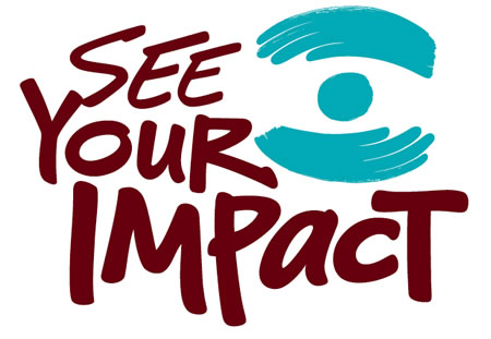 See Your Impact | Finding the Soul of Charity
